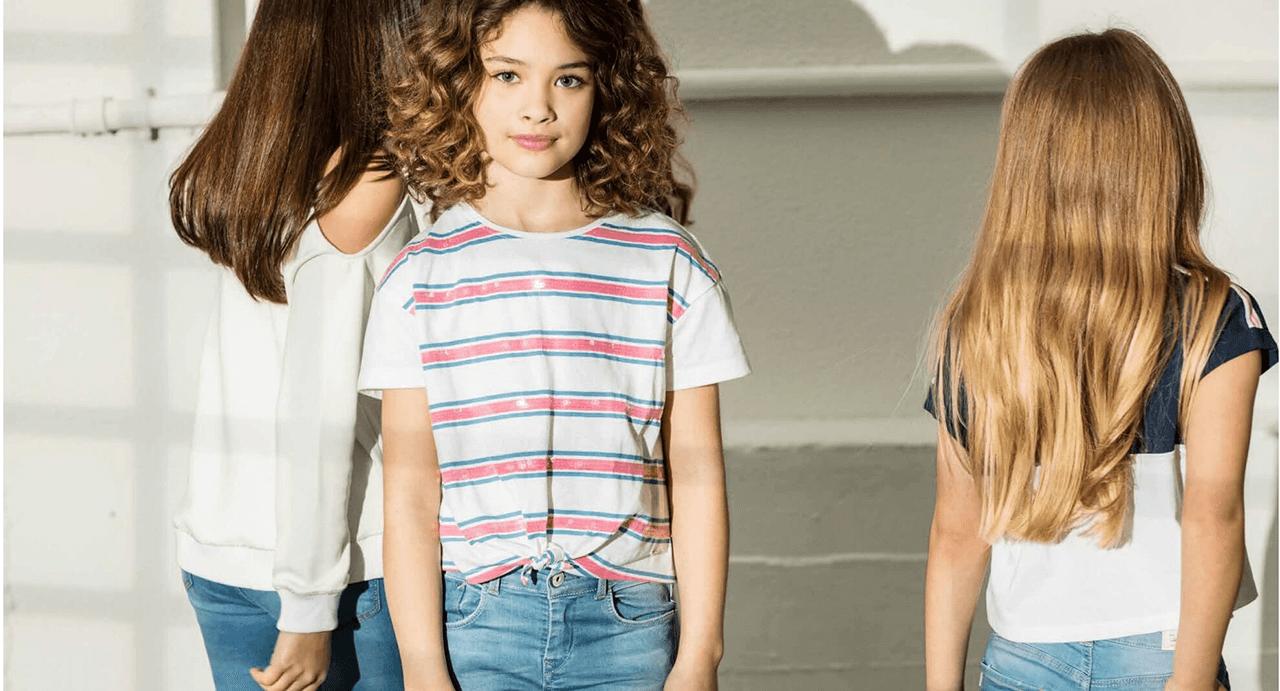 de9f17d4f30af5a 👗 Детская одежда — Пеппи Интернет магазин детской одежды в Киеве и ...