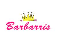 Barbarris